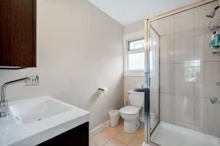 Photo 15: 10411 HOGARTH Drive in Richmond: Woodwards House for sale : MLS®# R2571578