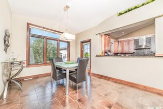 Photo 9: 4010 Goldfinch Way in Regina: The Creeks Residential for sale : MLS®# SK838078