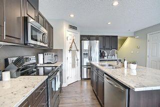 Photo 11: 12025 167A Avenue in Edmonton: Zone 27 Attached Home for sale : MLS®# E4245968