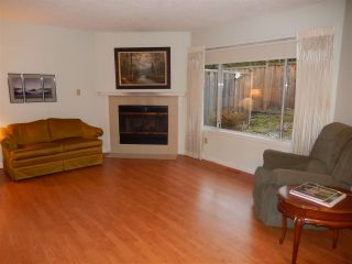 """Photo 7: 8 7871 FRANCIS Road in Richmond: Broadmoor Townhouse for sale in """"Tanbury Lane"""" : MLS®# R2519886"""