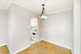 """Photo 8: 403 1219 HARWOOD Street in Vancouver: West End VW Condo for sale in """"The Chelsea"""" (Vancouver West)  : MLS®# R2438842"""