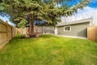 Photo 38: 944 Parkvalley Way SE in Calgary: Parkland Detached for sale : MLS®# A1153564