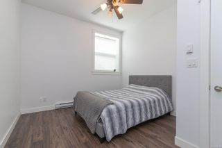 Photo 13: 106 954 Walfred Rd in : La Walfred Condo for sale (Langford)  : MLS®# 878155