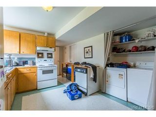 Photo 17: 3140 Lynnlark Pl in VICTORIA: Co Hatley Park House for sale (Colwood)  : MLS®# 734049