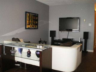 """Photo 19: # 1107 - 615 Belmont Street in New Westminster: Uptown NW Condo for sale in """"BELMONT TOWERS"""" : MLS®# V830209"""