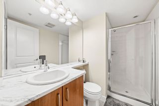 """Photo 16: 205 3082 DAYANEE SPRINGS Boulevard in Coquitlam: Westwood Plateau Condo for sale in """"THE LANTERNS DAYANEE SPRINGS"""" : MLS®# R2625528"""