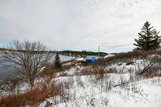 Photo 30: 6910 Prospect Road in West Dover: 40-Timberlea, Prospect, St. Margaret`S Bay Residential for sale (Halifax-Dartmouth)  : MLS®# 202103148