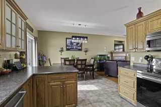 Photo 7: 2014 6 Street: Cold Lake House for sale : MLS®# E4235301