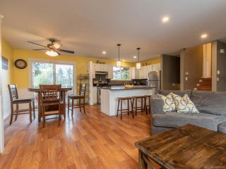 Photo 5: 2705 Willow Grouse Cres in NANAIMO: Na Diver Lake House for sale (Nanaimo)  : MLS®# 831876