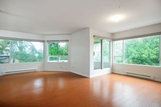 """Photo 6: 209 7480 GILBERT Road in Richmond: Brighouse South Condo for sale in """"Huntington Manor"""" : MLS®# R2617188"""