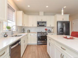 Photo 4: 4167 Chancellor Cres in COURTENAY: CV Courtenay City House for sale (Comox Valley)  : MLS®# 840754