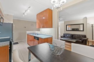 """Photo 12: 2101 1200 W GEORGIA Street in Vancouver: West End VW Condo for sale in """"Residences on Georgia"""" (Vancouver West)  : MLS®# R2624990"""