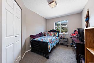 Photo 19: 203 4700 Alderwood Pl in : CV Courtenay East Condo for sale (Comox Valley)  : MLS®# 876282