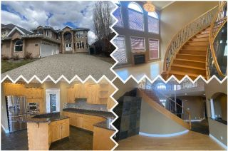 Photo 1: 239 Tory Crescent in Edmonton: Zone 14 House for sale : MLS®# E4234067