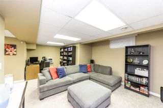 Photo 30: 21 14717 34 Street in Edmonton: Zone 35 House Half Duplex for sale : MLS®# E4234606