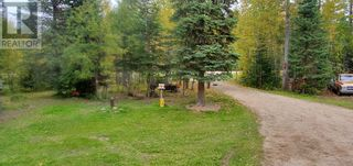 Photo 46: 10, 53106 Range Road 195 in Rural Yellowhead County: House for sale : MLS®# A1148036
