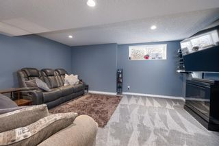 Photo 37: 53 Chaparral Valley Gardens SE in Calgary: Chaparral Row/Townhouse for sale : MLS®# A1146823