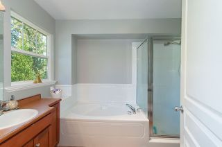 """Photo 15: 5 11495 COTTONWOOD Drive in Maple Ridge: Cottonwood MR House for sale in """"EASTBROOK GREEN"""" : MLS®# R2292477"""