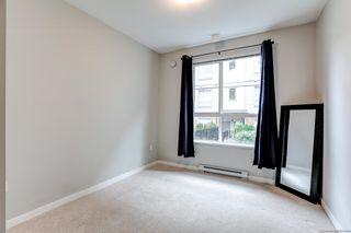 "Photo 25: 210 607 COTTONWOOD Avenue in Coquitlam: Coquitlam West Condo for sale in ""STANTON HOUSE"" : MLS®# R2625460"