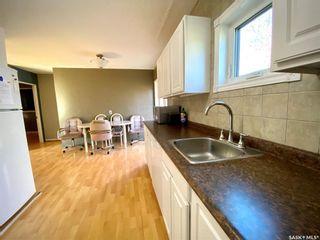 Photo 5: 308 Ohlen Street in Stockholm: Residential for sale : MLS®# SK873802