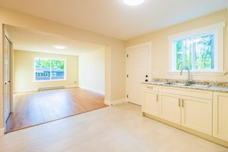 Photo 23: 2506 Lynburn Cres in : Na Departure Bay House for sale (Nanaimo)  : MLS®# 859831