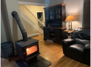 Photo 20: 1206 Maple Street in Waterville: 404-Kings County Residential for sale (Annapolis Valley)  : MLS®# 202103387