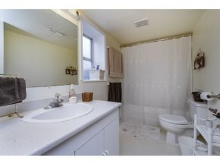 """Photo 12: 13729 111A Avenue in Surrey: Bolivar Heights House for sale in """"Bolivar Heights"""" (North Surrey)  : MLS®# R2147628"""