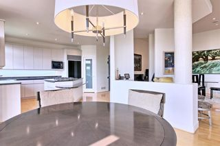 Photo 13: 137 Hamptons Square NW in Calgary: Hamptons Detached for sale : MLS®# A1132740