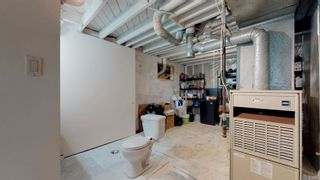 Photo 48: 15915 106A Avenue in Edmonton: Zone 21 House for sale : MLS®# E4251375
