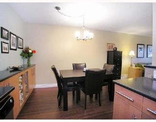 Photo 3: 309 2777 Oak Street in Vancouver: Fairview VW Condo for sale (Vancouver West)