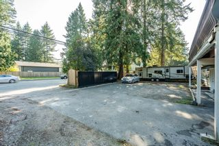 Photo 5: 4503 200 Street in Langley: Langley City House for sale : MLS®# R2506077