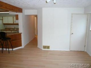 Photo 12: 6705 Central Saanich Rd in VICTORIA: CS Tanner House for sale (Central Saanich)  : MLS®# 504838