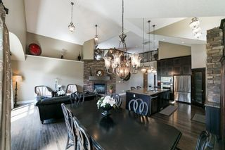 Photo 5: 4338 WHITELAW Way in Edmonton: Zone 56 House for sale : MLS®# E4245528
