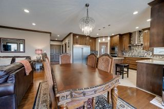 Photo 12: 205 ALBANY Drive in Edmonton: Zone 27 House for sale : MLS®# E4236986