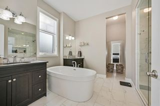 Photo 23: 30 WEST GROVE Rise SW in Calgary: West Springs Detached for sale : MLS®# A1091564