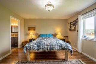 Photo 9: 28970 CHIEF LAKE Road in Prince George: Nukko Lake House for sale (PG Rural North (Zone 76))  : MLS®# R2556340