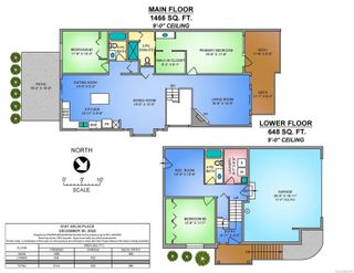 Photo 22: 6161 Arlin Pl in : Na North Nanaimo Row/Townhouse for sale (Nanaimo)  : MLS®# 862278