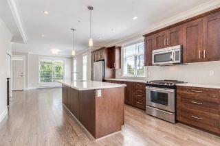 Photo 17: 1 11461 236 Street in Maple Ridge: Cottonwood MR Townhouse for sale : MLS®# R2476406