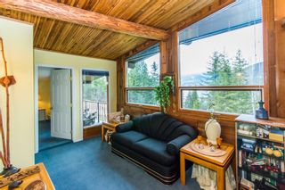 Photo 57: 5524 Eagle Bay Road in Eagle Bay: House for sale : MLS®# 10141598