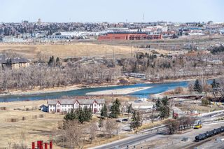 Photo 22: 2702 1122 3 Street SE in Calgary: Beltline Apartment for sale : MLS®# A1095743
