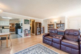 Photo 12: 381 DARTMOOR Drive in Coquitlam: Coquitlam East House for sale : MLS®# R2587522