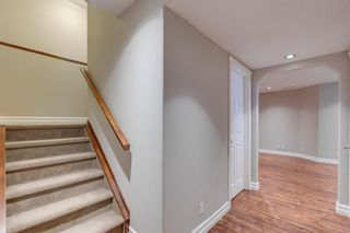Photo 35: 20 Rockyledge Crescent NW in Calgary: Rocky Ridge Detached for sale : MLS®# A1123283