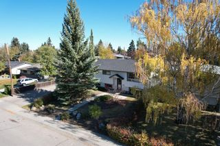 Photo 48: 9804 Alcott Road SE in Calgary: Acadia Detached for sale : MLS®# A1153501