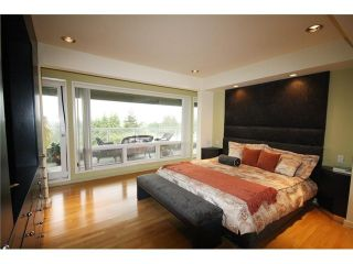 Photo 7: 2747 SW Marine Drive in Vancouver: S.W. Marine House for sale (Vancouver West)  : MLS®# V859130