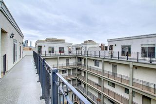 Photo 30: 413 527 15 Avenue SW in Calgary: Beltline Apartment for sale : MLS®# A1110175