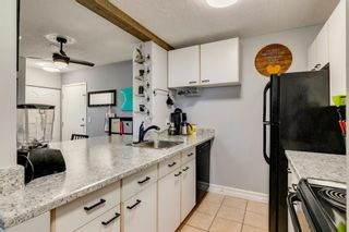 Photo 10: #106 10 Dover Point SE in Calgary: Dover Apartment for sale : MLS®# A1152097
