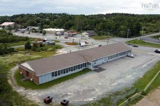 Photo 2: 946 Highway 7 in Westphal: 15-Forest Hills Commercial  (Halifax-Dartmouth)  : MLS®# 202121059