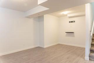 Photo 34: 21721 99A Avenue in Edmonton: Zone 58 House for sale : MLS®# E4255629