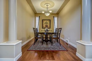 Photo 11: 271 Discovery Ridge Boulevard SW in Calgary: Discovery Ridge Detached for sale : MLS®# A1136188