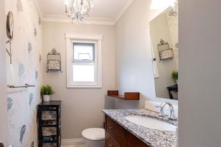 """Photo 9: 8531 ROSEMARY Avenue in Richmond: South Arm House for sale in """"MONTROSE ESTATES"""" : MLS®# R2577422"""